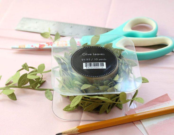 Diy Met Takken : Diy paper flowers tutorial how to make paper flowers happy happy