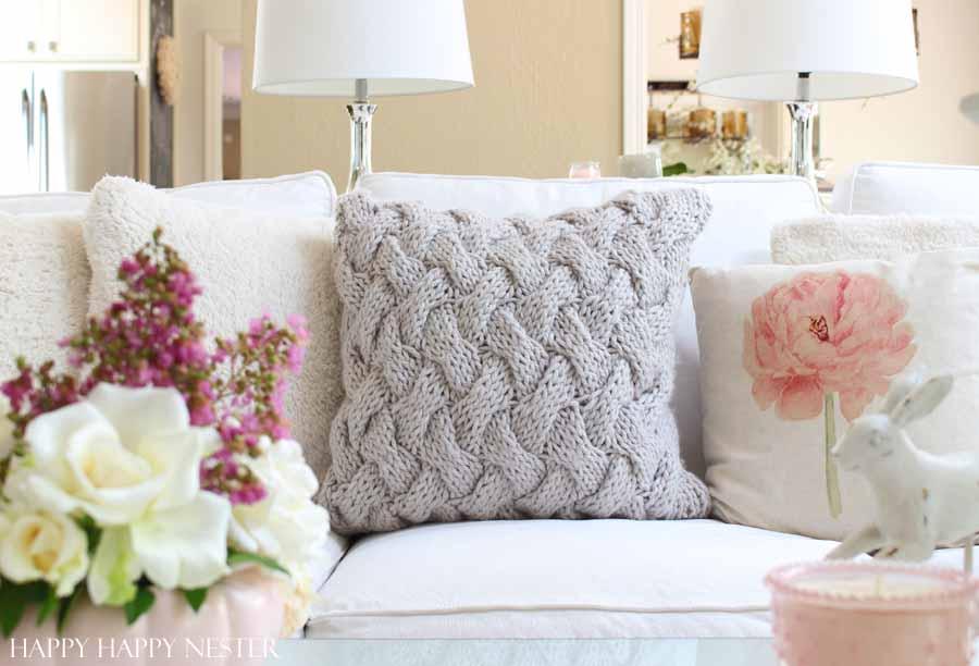sale pillow