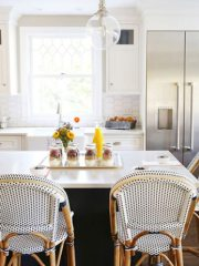 The Shopping List : Spring Home Decor