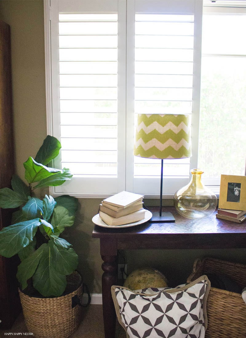 Shutters are the best for privacy. We have them throughout our home, and I love how they allow light in but also give you privacy. We have both the wood and engineered wood alternative, and I love them. #shutters #sunburstshutters #privacyshutters #windows #windowcoverings #blinds