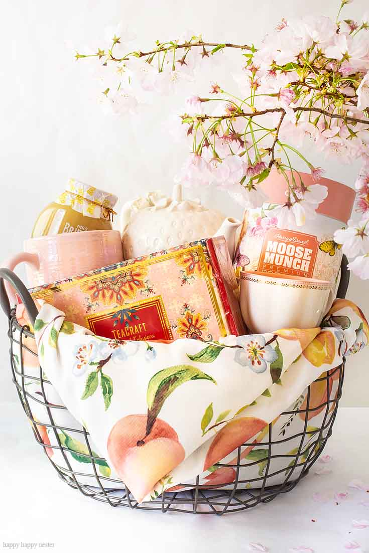 Do you need some great ideas for Mother's Day? Here are 12 Awesome Mother's Day Ideas for gifts. The collection includes something for everyone. These unique gifts are thoughtful and interesting and sure will delight any mom. #gifts #mothersday #holiday #shopping #giftbaskets #giftsformoms #spaday #gardengifts #pamperinggifts #mothersdaygifts #bestgifts #giftgiving