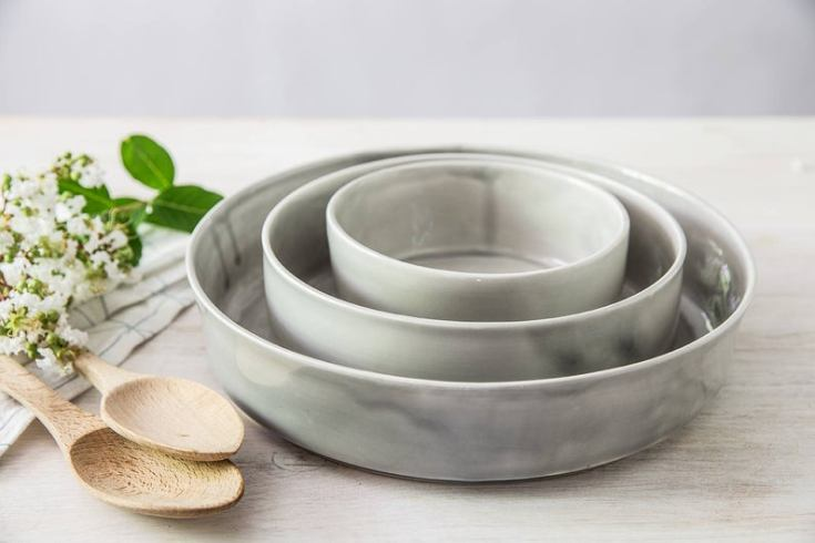 a beautiful ceramics online shop