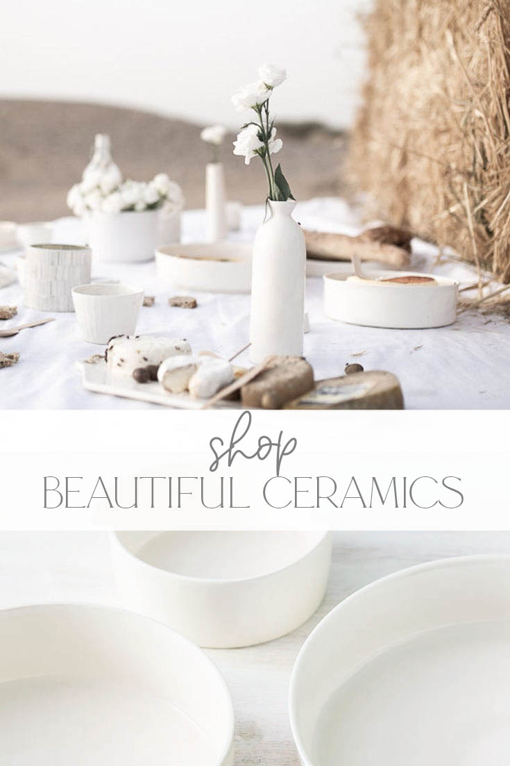 beautiful ceramics online pin