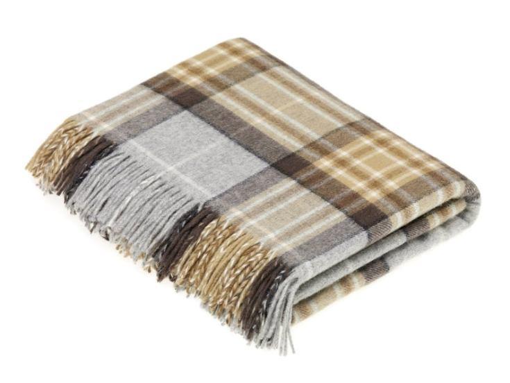 cozy beautiful blankets
