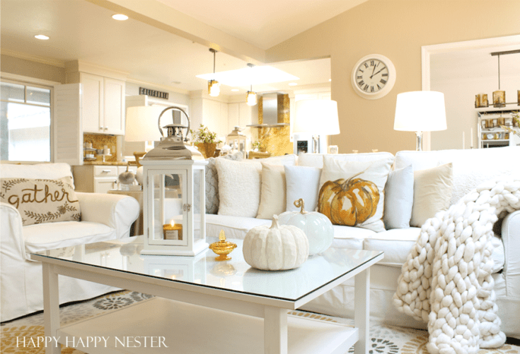 home decor that our readers love