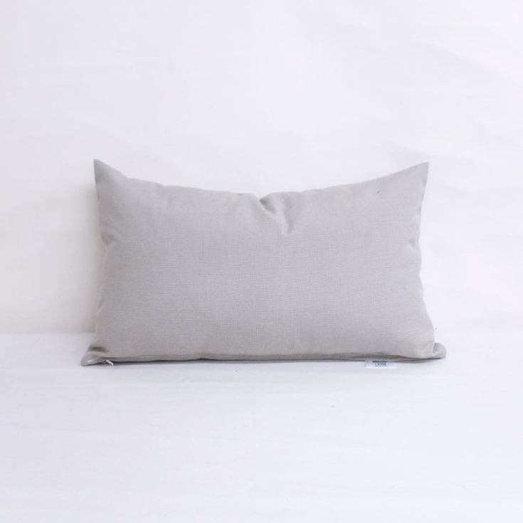 the best accent summer throw pillows