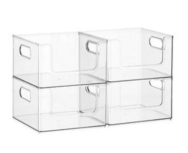 kitchen cabinet storage organizer