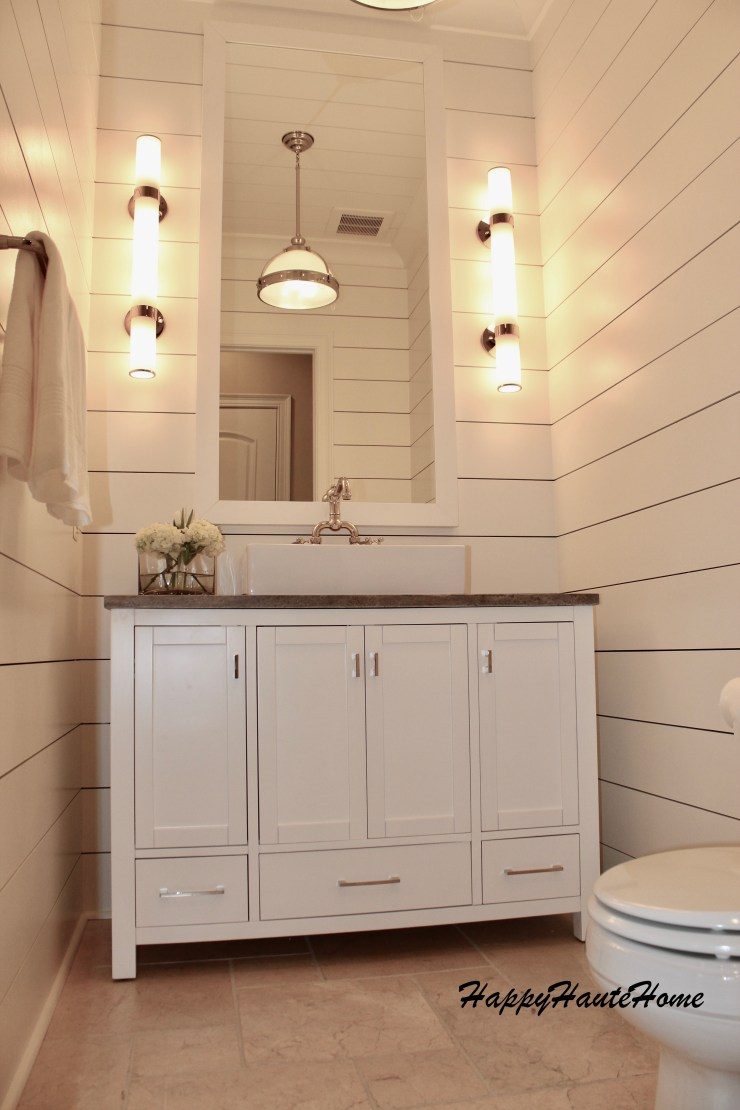 shiplap-powder-room