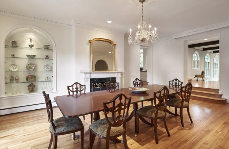 a-large-dining-room-is-perfect-for-more-formal-occasions