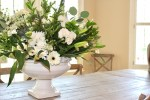 How to Create a Beautiful Flower Arrangement like a Professional Step by Step Guide