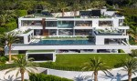 America's Most Expensive Home Tour