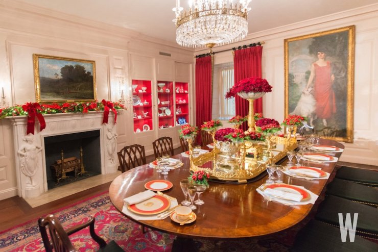 white-house-xmas-decorations-4