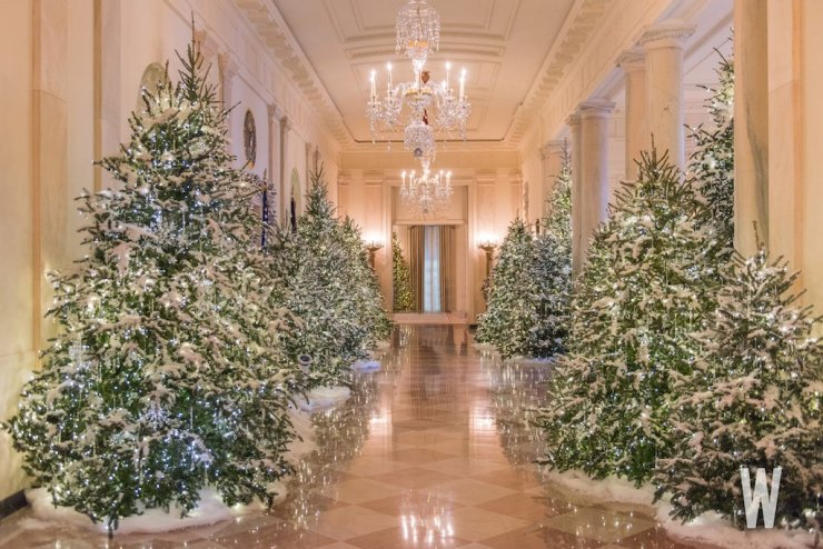 white-house-xmas-decorations-7