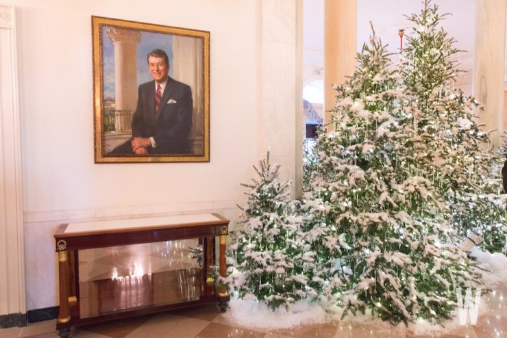 white-house-xmas-decorations-8
