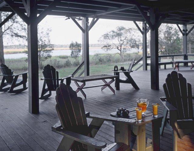 Hampton Island Original (18)