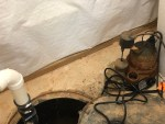 How to Know When It's Time to Replace Your Sump Pump