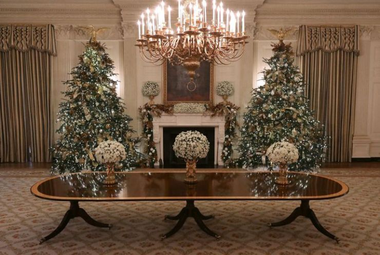 holiday-decorations-celebrating-the-countrys-national-news-photo-1072560362-1543260878