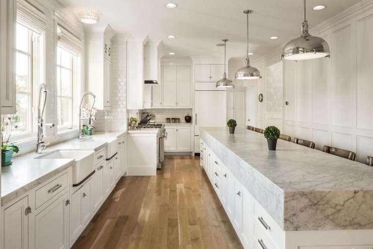 FGC_Yalecrest_kitchen1