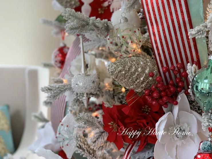 Sunroom Christmas Tree-14