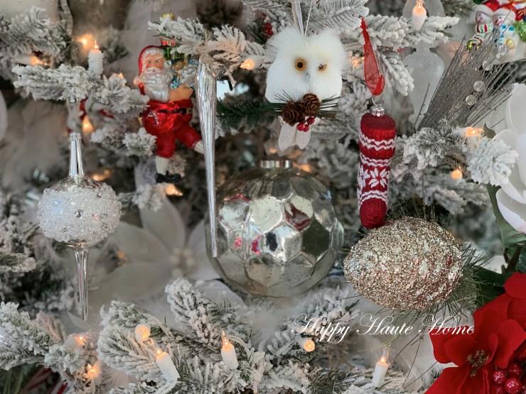 Sunroom Christmas Tree-7