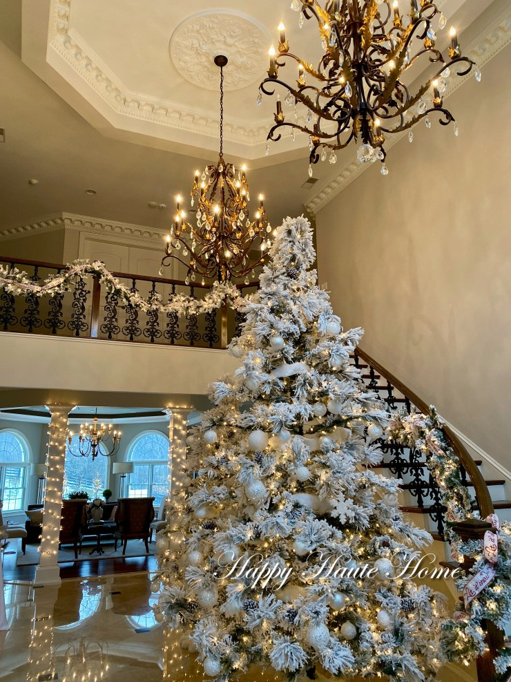Foyer Christmas 2019-16