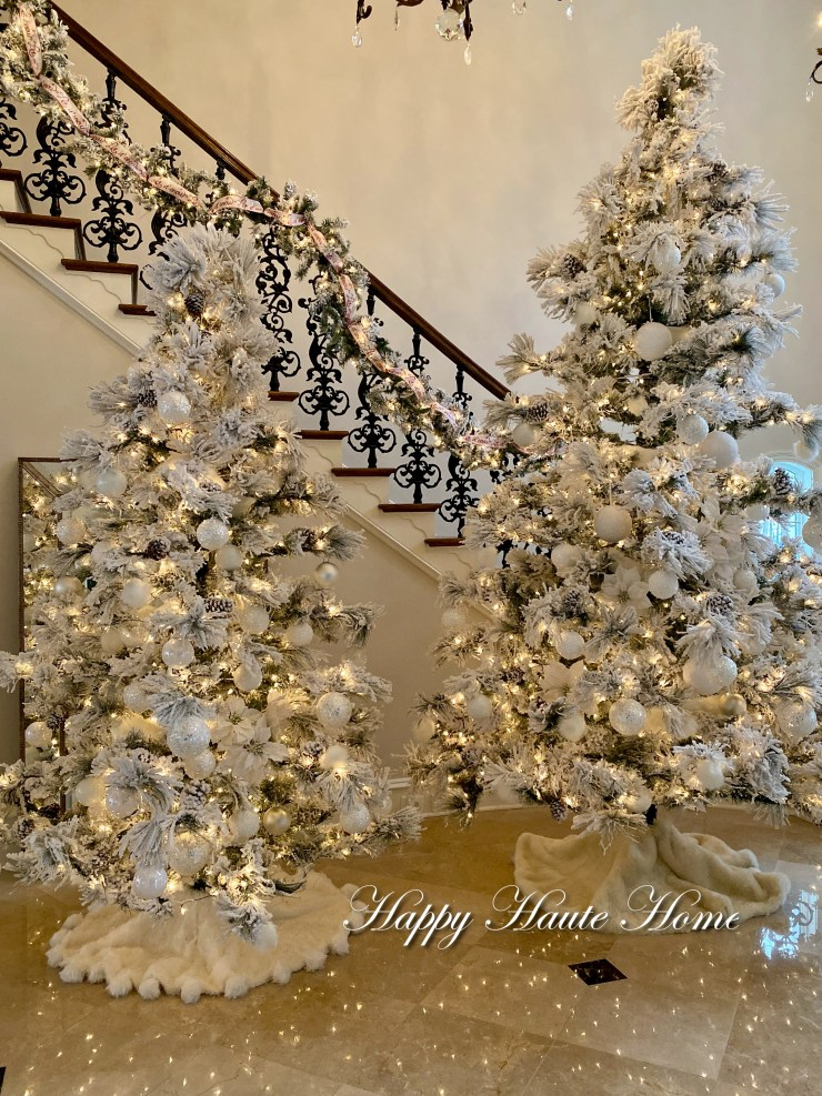 Foyer Christmas 2019-9