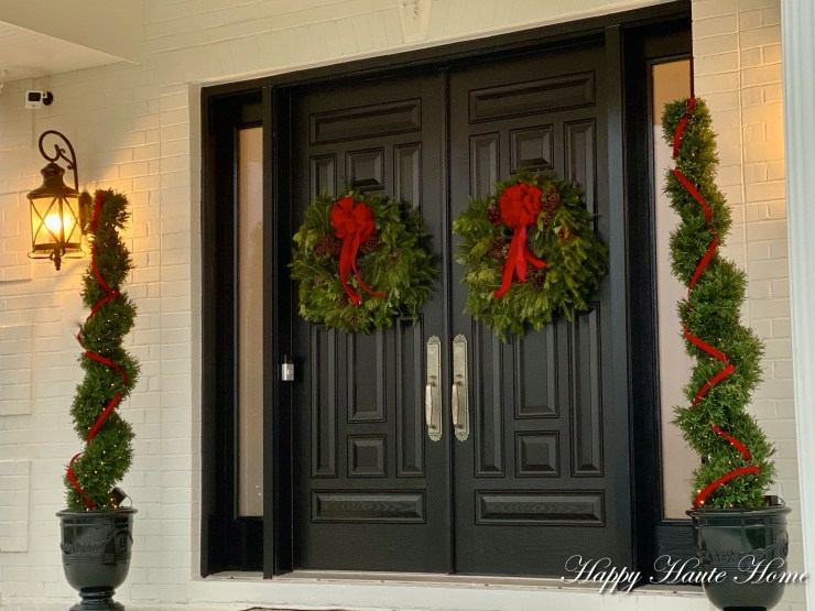 Front Porch Christmas 2019-1