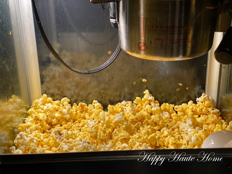 Movie Theatre Popcorn-8