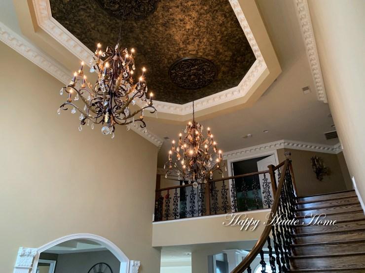 Foyer Reno-1