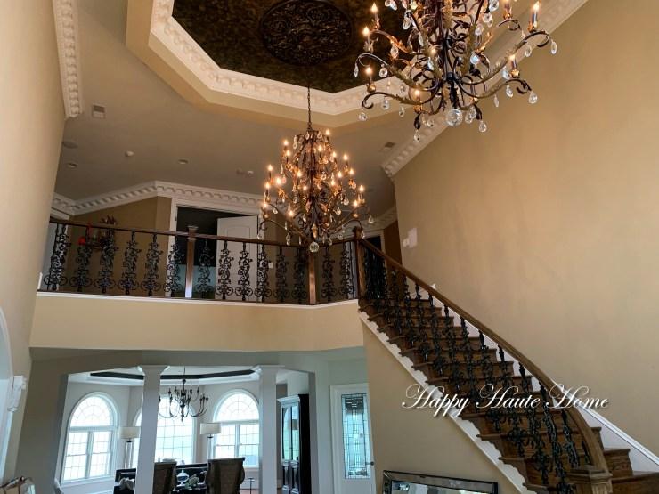 Foyer Reno-5