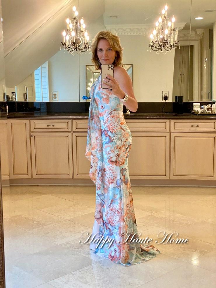 Summer Dresses-5