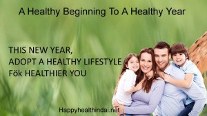 healthy year, healthy new year, happy and healthy new year, 2021 new year, healthy new year 2021, healthy you, healthy new year 2022,