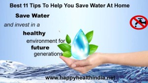 save water at home, save water save life paragraph, ways to save water, save water information, save water points, ways to save water, paragraph on save water, save water save life,
