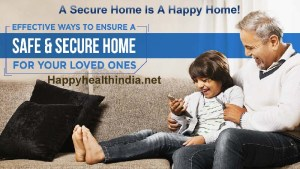 how to a secure home, how to keep your home safe, secure home, home security systems, adt home security,