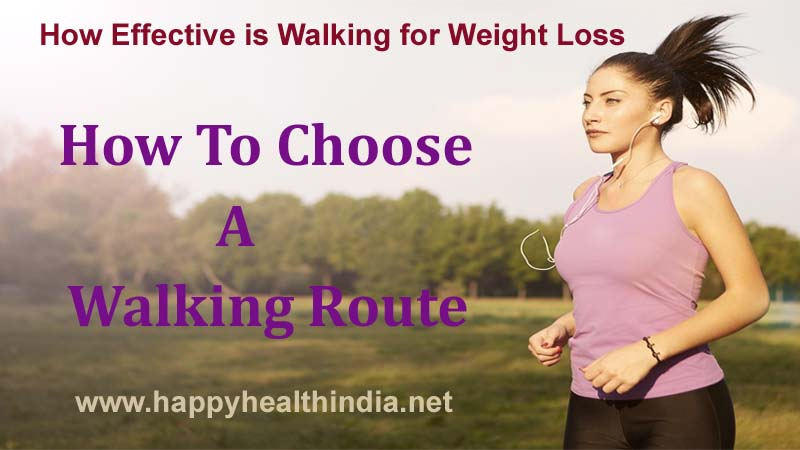 walking for weight loss, how effective is walking for weight loss, how to lose weight by walking, walking for weight loss tips, reduce weight by walking, walking schedule to lose weight, walking daily to lose weight, how many minutes to walk to lose weight,