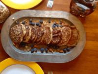 great pancake recipe