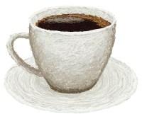 Coffee Talk Vol 1 Happy Healthy Mama