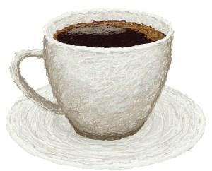 Coffee Talk Vol 2 Happy Healthy Mama