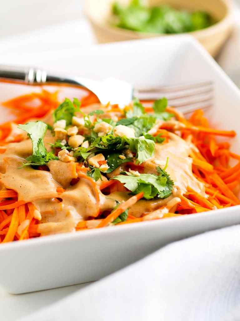 Sweet-potato-noodles