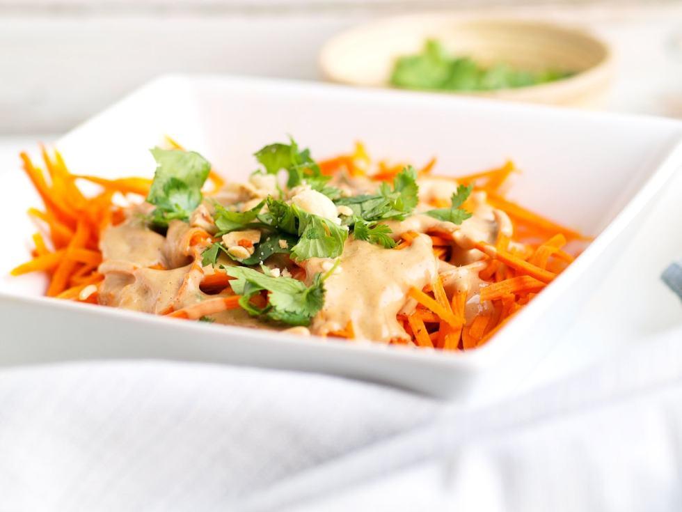 Sweet-Potato-Noodles