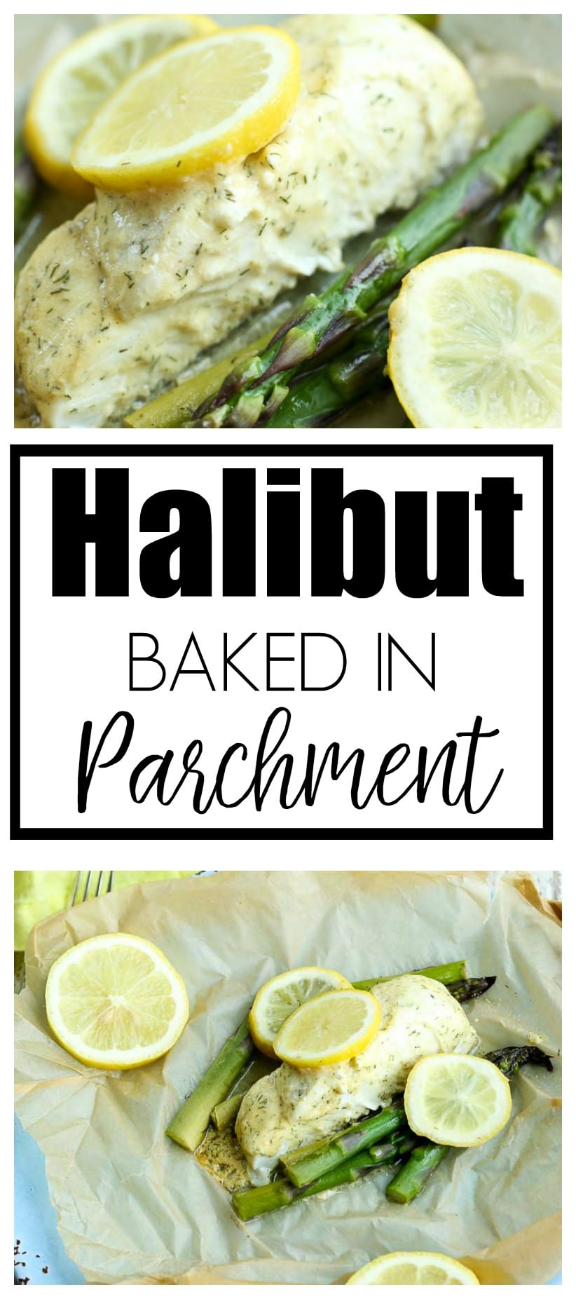Halibut recipe | easy recipe | healthy dinner recipe | gluten-free | Paleo | dairy-free | quick and easy