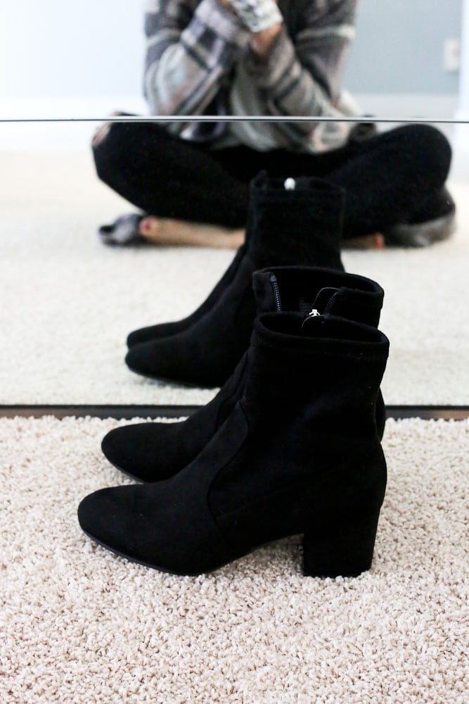 Stitch Fix Lately-steve madden boots