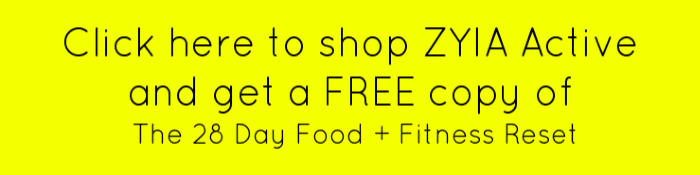 shop zyia activewear