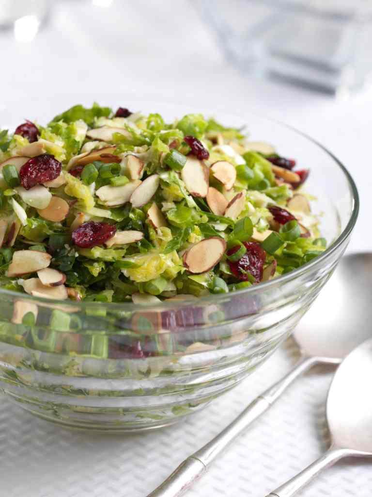 creamy ceasar salad dole