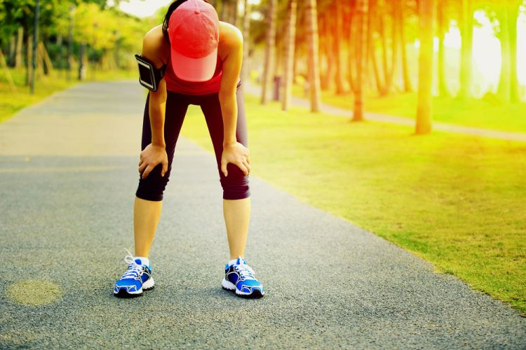 woman-tired-from-running