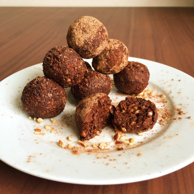 Natella-chocolate-truffles