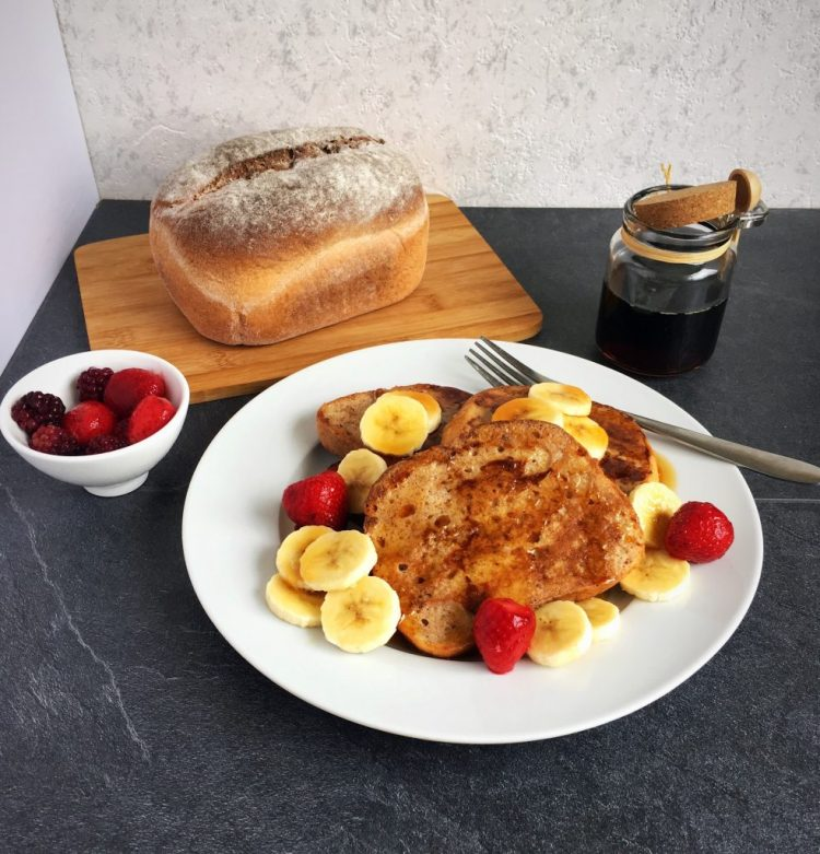 Newburn-Bakehouse-French-toast-gluten-free-recipe