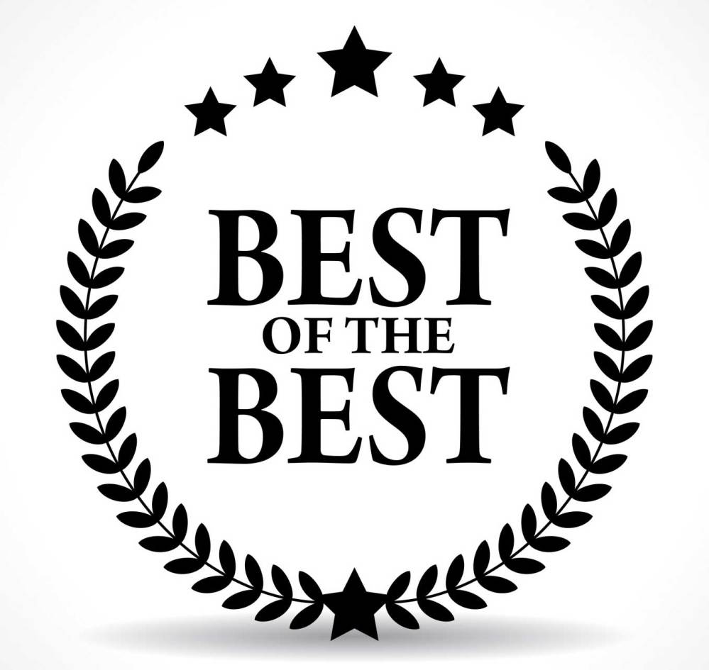 Best of the Best Air Fryers