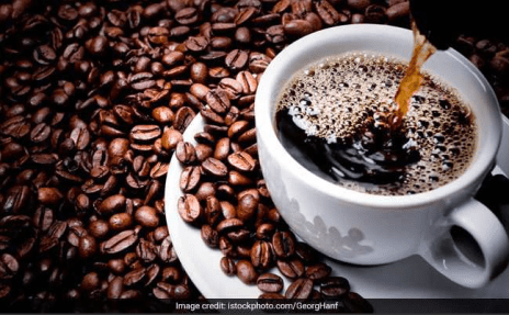 Black Coffee to Drink During Intermittent Fasting