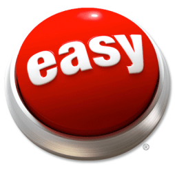 Easy Button Start Intermittent Fasting Off Easy